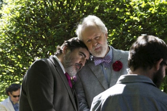 Love is strange Alfred-Molina-et-John-Lithgow-dans-Love-is-Strange-de-Ira-Sachs-e1410191367381