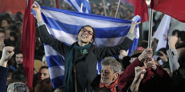 Grecia _le-parti-de-gauche-radicale-obtient-36-5-des_5ee7b27b81beda0533213817365ca719