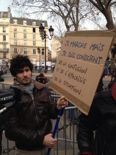 Marche repubblicaine 2